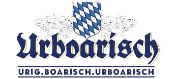 urboarisch